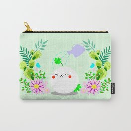 mover needs watering Carry-All Pouch
