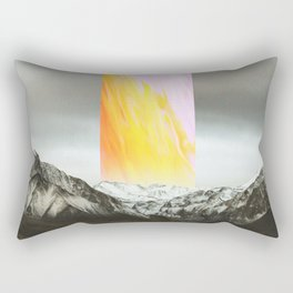 D/26 Rectangular Pillow