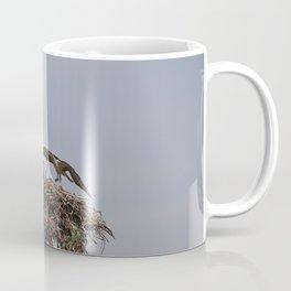 Ospreys Coffee Mug