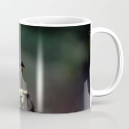 Home Planet #3 Coffee Mug