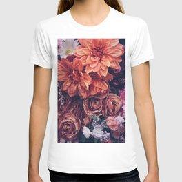 joann T-shirt