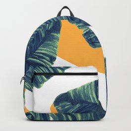 Paradise journey Backpack