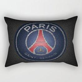 PsgLogo Rectangular Pillow