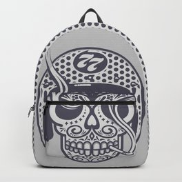 Skull 77 Backpack