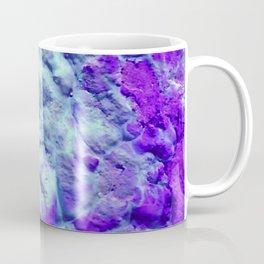 Ocean Spiral Coffee Mug