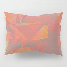 Futura 2 Pillow Sham