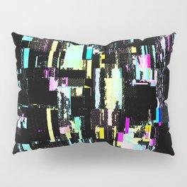 By default Pillow Sham