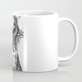 splashland hom Coffee Mug