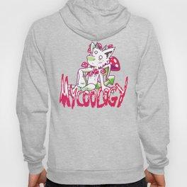 MYCOOLOGY Hoody