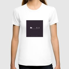 PHONE EVOLUTION T-shirt