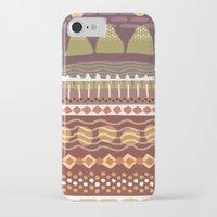 colorado iPhone & iPod Cases featuring Colorado by Emanuel Adams