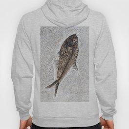 The Fish Hoody