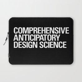 CADS Laptop Sleeve