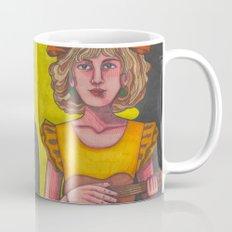 Spring/Summer Mug