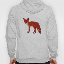 Foxy Hoody