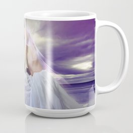 Orinoco Flow Coffee Mug