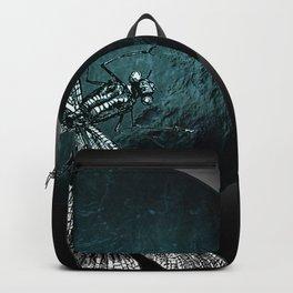 DRAGONFLY IV Backpack