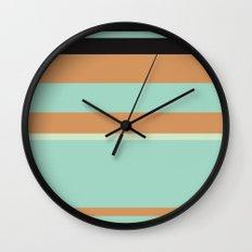 DisneyGals - Jasmine Wall Clock