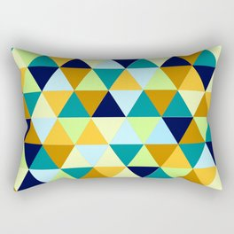 azteca Rectangular Pillow
