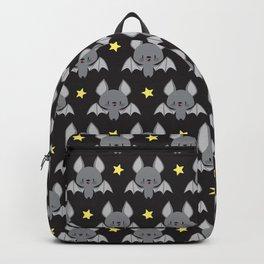 Cute baby bats Backpack
