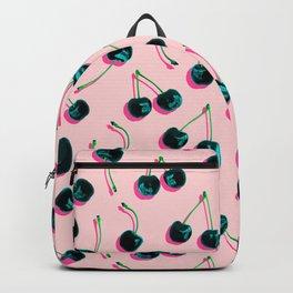 Pop Cherries Backpack