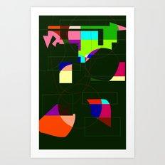 lantz45_IMG_0977 Art Print