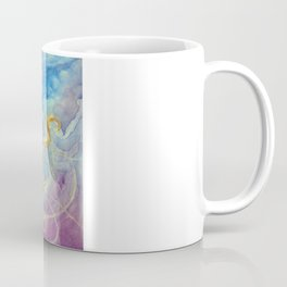 just a jelly Coffee Mug