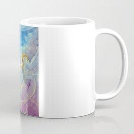just a jelly Coffee Mug