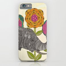 Aaron Slim Case iPhone 6s