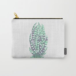 Cactus (2) Carry-All Pouch