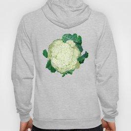 cauliflower Hoody