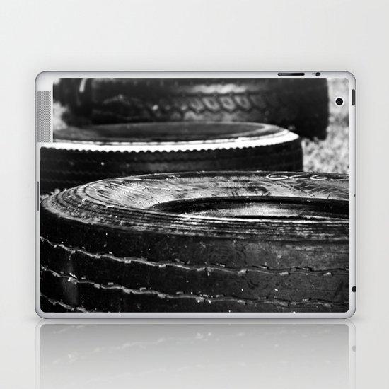Plates by salanthony