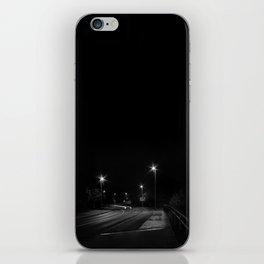 [ o ] iPhone Skin
