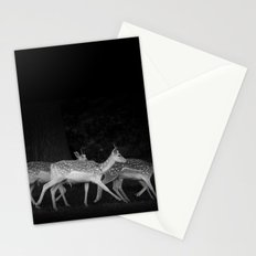 Last States Of Freedom Stationery Cards