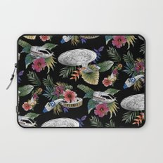 The Next Germination Laptop Sleeve