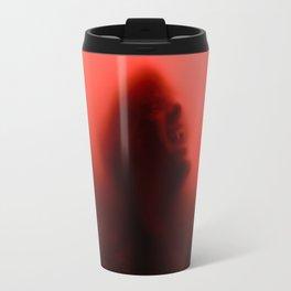 THE TRUE BLOOD Travel Mug