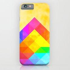Rayon iPhone 6s Slim Case