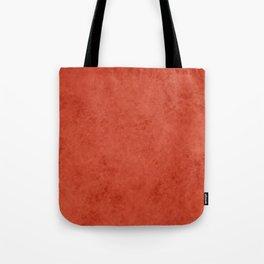 Red Velvet Tote Bags Society6