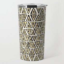 shakal pearl Travel Mug