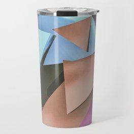 color reboot Travel Mug