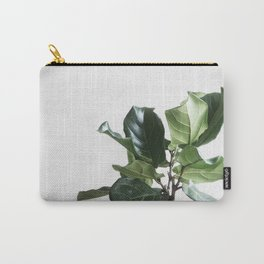 Plant Paradise vol.2 Carry-All Pouch