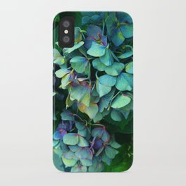 Treasure of Nature VII iPhone Case