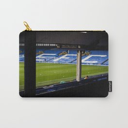 Obstructed views Carry-All Pouch