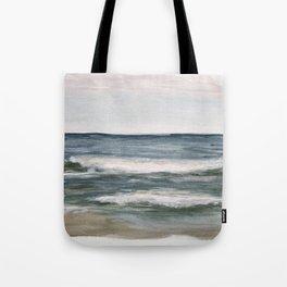 Jax Beach Tote Bag