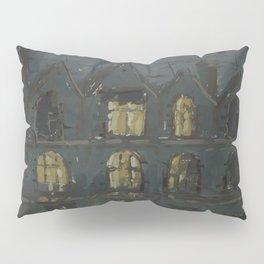 EVENING PETERSBURG Pillow Sham