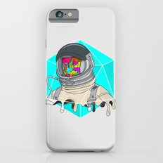 Psychonaut - Light iPhone 6s Slim Case