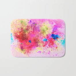 Everything is nothing 30 (therefore it was beautiful) Bath Mat