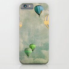 new tales Slim Case iPhone 6s