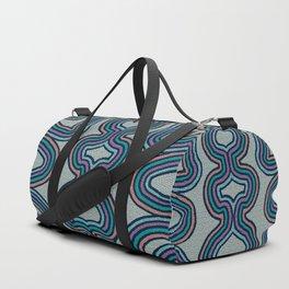 Energy 2 Duffle Bag