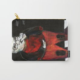 Pyjaman Carry-All Pouch